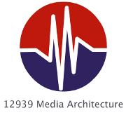 12939 Media Architecture
